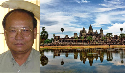 angkor_wat_temple_tours
