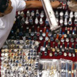 150610194647-thailand-counterfeiters-fake-watches-stall-medium-plus-169