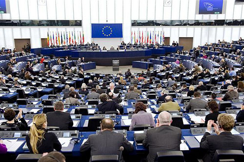 hemicycle_str - Copy