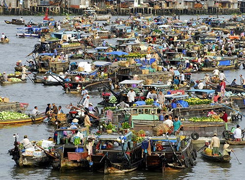 can-tho-floating-market1