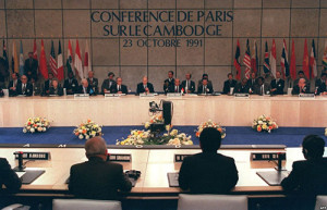 Paris-Peace-Accords